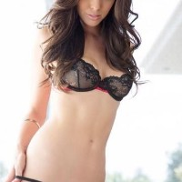 Escorts Amsterdam - Advertenties voor  Escortbureau - Kim