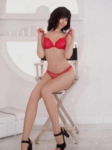 Sex advertentie van Bella - Foto: 5