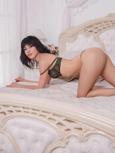 Sex advertentie van Bella - Foto: 6