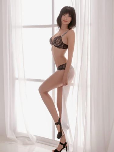 Sex advertentie van Bella - Foto: 3