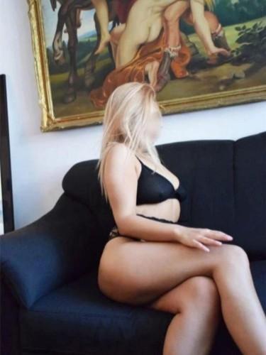 Fetish Teenager sex advertentie van Michell in Breda - Foto: 5