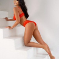 Sweetpussy97 - Escort Agencies in Holland - Julia