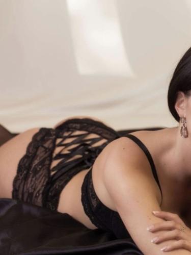 Teenager sex advertentie van Estelle in Amsterdam - Foto: 3