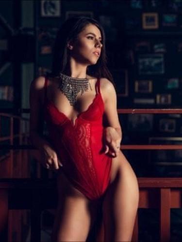 Teenager sex advertentie van Gigi in Den Haag - Foto: 1