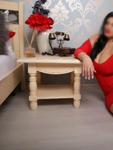 Fetish sex advertentie van Lara in Den Haag - Foto: 3