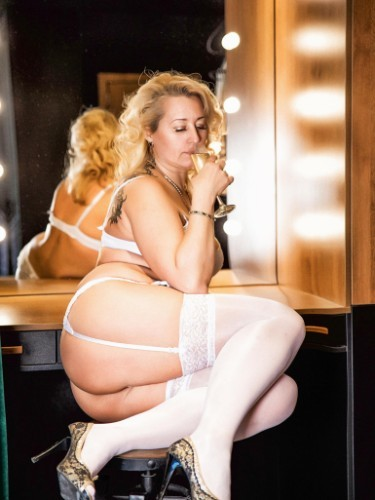 Milf sex advertentie van Lana in Rotterdam - Foto: 7