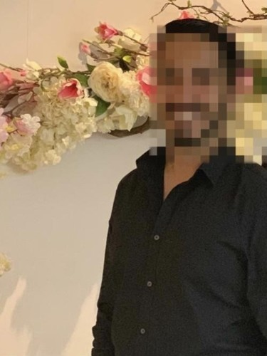 Fetish Gigolo sex advertentie van Jonge Gigolo in Almere - Foto: 3