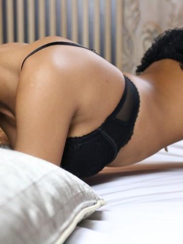 Fetish Teenager sex advertentie van Tessa in Amsterdam - Foto: 3