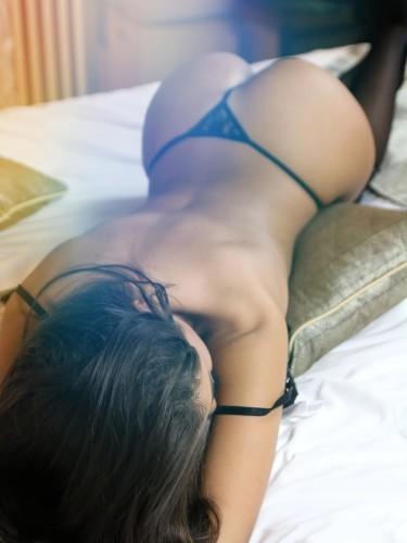Fetish Teenager sex advertentie van Tessa in Amsterdam - Foto: 5