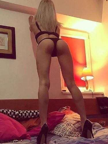 Fetish Teenager sex advertentie van Anisa in Rotterdam - Foto: 2