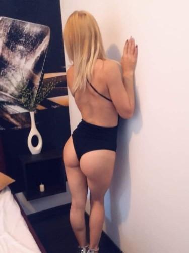 Fetish Teenager sex advertentie van Anisa in Rotterdam - Foto: 1