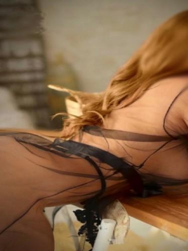 Sex advertentie van Amber Amorelli in Haarlem - Foto: 1