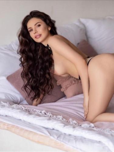 Teenager sex advertentie van Mila in Amsterdam - Foto: 7