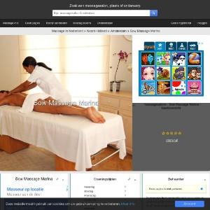 Sow Massage Marina - massage-in.nl