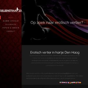 Geleenstraat Den Haag - Sekswerkers in Den Haag & Haagse Prostituees
