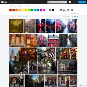 Search: amsterdam de wallen | Flickr