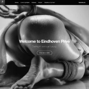 Eindhoven Privé – Love Hotel | Eindhoven Privé - Love hotel