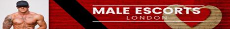 MaleEscorts