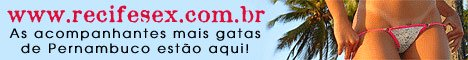 Recifesex.com.br