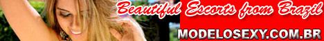 Modelosexy.com.br