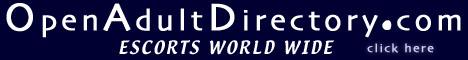 Openadultdirectory.com