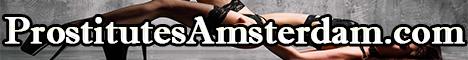 Prostitutesamsterdam.com