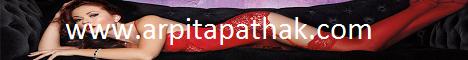 Arpitapathak.com