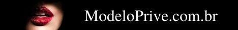 Modeloprive.com.br